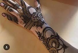 henna design arabic style stylish latest henna designs 2016 l arabic mehndi designs 2016 17 l