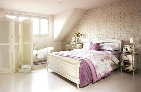 100 british home design magazines modern decor magazine