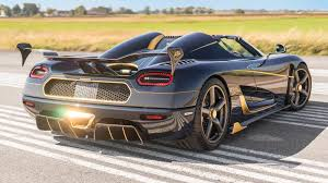 koenigsegg top gear koenigsegg agera rs u0027naraya u0027 unveiled the