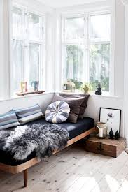 best 25 day bed sofa ideas on pinterest twin bed sofa sofa bed
