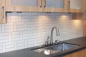 kitchen backsplash wallpaper ideas 28 kitchen backsplash wallpaper ideas wallpaper for wallpaper