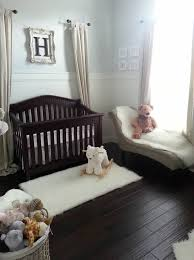 Nursery Area Rugs Nursery With Bamboo Floors U0026 Wainscoting In Mckinney Tx Zillow