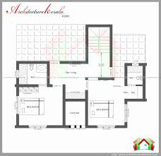 3 bhk house plan 3 bhk house plans in kerala lovely house plan floor plans and cost