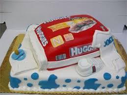mario u0027s bakery baby shower cakes