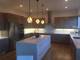 Latest Modern Kitchen Design by 31 Modern Kitchen Designs Decorating Ideas Design Trends