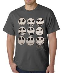 nightmare before shirts 2017 and tree