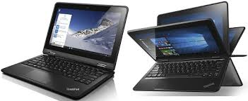 amazon lenovo black friday amazon gold box lenovo thinkpad yoga 11e g3 convertible 11 6