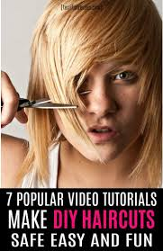 tips when youre bored of straight lifeless hair 755 best instaglam hair images on pinterest 2017 hair trends