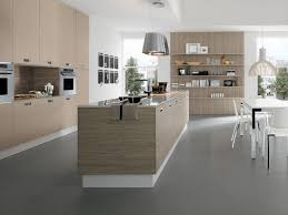 grey kitchen cabinets pictures brown fabric skin sofa seat white