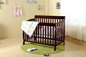 baby cribs walmart s crib bedding small in store canada u2013 badania