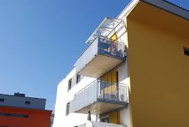 balkon vordach schlosserei zaunbau nähr vordach