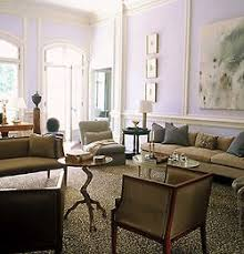 best 25 leopard living rooms ideas on pinterest cheetah living
