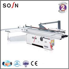 sliding table saw for sale china high precision timber sliding table panel saw for sale china