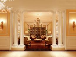 Elegant Livingroom Elegant Living Room Furniture Uk Elegant Living Room Sofas