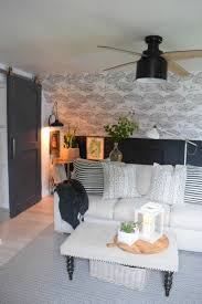 Ceiling Fan Living Room by Modern Ceiling Fans