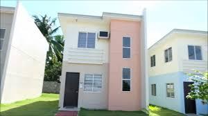 affordable house affordable house and lot in calamba laguna near alabang gran