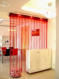 Curtain Separator 71y9hggpprl Sl1024 Sheer Curtain Room Divider Excellent Amazon Com