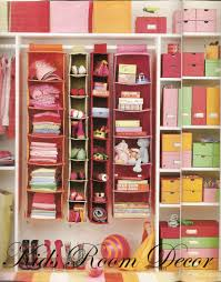 decorative storage solutions for kids rooms