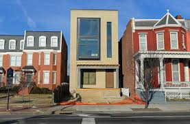 contemporary townhouse contemporary love arts and culture style weekly richmond va