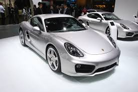 porsche cayman pricing 2013 porsche cayman s us price 63 800