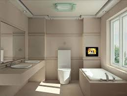 bathrooms with tv moncler factory outlets com