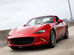 affordable mazda cars top 3 affordable sport cars latest auto car