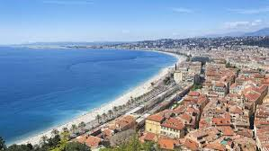 Nice by Nice Acropolis Aparthotel Your Appart U0027city Aparthotel In Nice