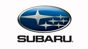 suzuki logo transparent subaru logo youtube