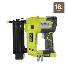 home depot 1 day only black friday ryobi tools the home depot