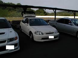 1998 Honda Civic Type R Specs Ek9 Japan Cars Something Jp Sale Is Eassier Google Search