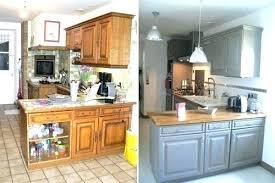 changer ses portes de placard de cuisine changer ses portes de placard de cuisine gallery of changer