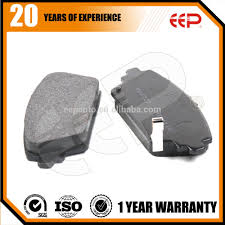 nissan almera rear wheel bearing nissan almera parts nissan almera parts suppliers and