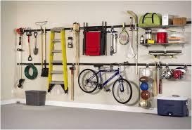 Rubbermaid Garage Organization System - 20 garage wall storage ideas space organization with storage