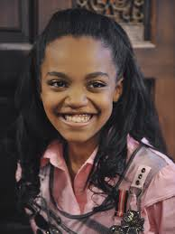 House Episodes China Anne Mcclain Movies And Tv Shows Tv Listings Tvguide Com