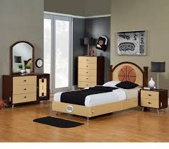 bedroom in a box gorgeous basketball bedroom on bedroom bedroom in a box nba