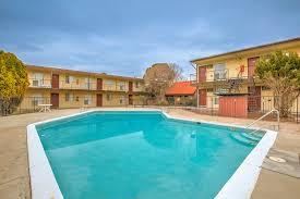 albuquerque apartment buildings for sale on loopnet com