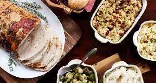 warm up with these thanksgiving getaway ideas minitime