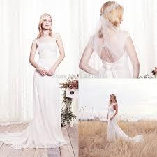 fiesta wedding dresses china wedding dresses in jax