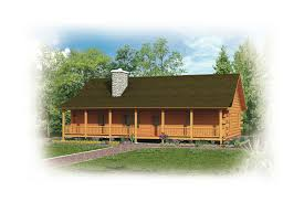 strongwood log home floor plans timber home floor plans