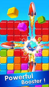 blast mania apk pop blast mania apk free casual for android