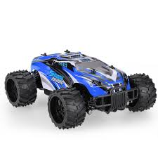 monster jam radio control trucks pxtoys s737 1 16 27mhz monster truck off road buggy rc sales