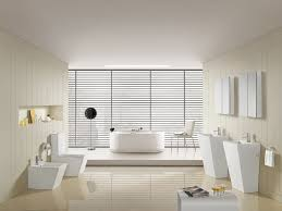 view modern bathroom toilet room design ideas marvelous decorating