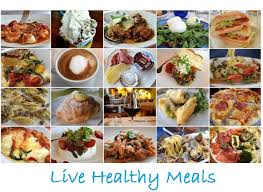 68 best healthy meals to loose weight within 1 week on a budget