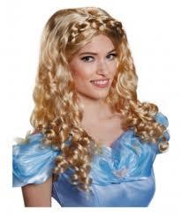 womens wigs wigs for women
