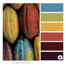 138 best colors combos and palettes images on pinterest colors