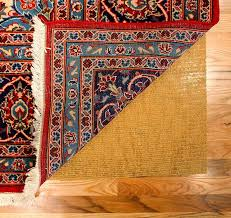 What Size Rug Pad For 8x10 Rug Flooring Super Lock Rug Pads For Hardwood Floors For Rug