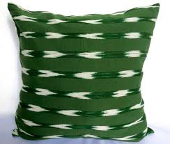 Emerald Home Decor by Home Decor Product Categories