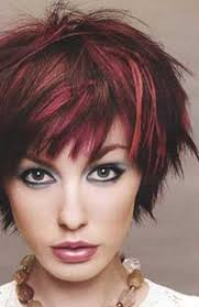 20 short hair color for women short hairstyles 2016 2017