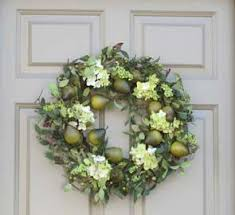 wreath supplies 149 best back yard wreath supplies images on