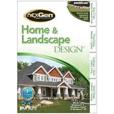 home design software free download for windows vista punch home landscape nexgen 3 dsa target